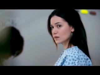 Турецкий клип про любви!!!