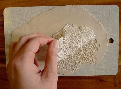 Поделки из бумаги своими руками оригами схемы