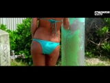 R I O feat Nicco Party Shaker Official Video HD