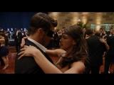 Jazmine Sullivan - Bust Your Windows ( Танго из к/ф Шаг вперед 3)