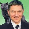 Vadim Lyubchenko