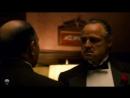 Отец Огурец (Крестный отец - The Godfather) смешной перевод от Death Mask TV