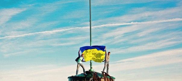 В Либерии состоялась ротация украинских миротворцев, - Минобороны - Цензор.НЕТ 104