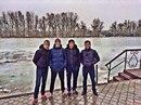 Igor Pavlenko фото #5