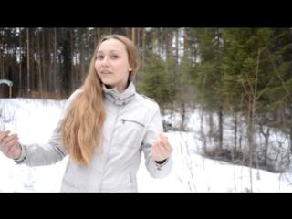 Смотреть мультик валли на русском языке