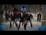 Liza Minnelli - Single Ladies (Секс в большом городе 2 _ Sex and the City 2).avi
