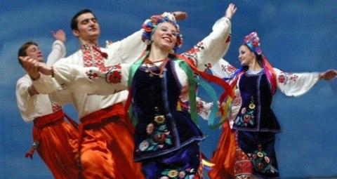Необходимо отменить роуминг для украинцев в странах ЕС, - Климкин - Цензор.НЕТ 22