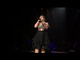 Kelly Clarkson- Jealous (PbP Live - New York City) - Nick Jonas cover