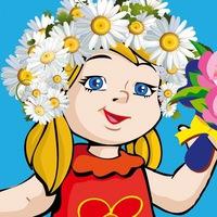 Букеты от Маруси - Салон цветов метро Марксистская