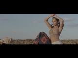 премьера ! INNA - Yalla (Official Video)