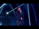 Адам Ламберт /  Adam Lambert - Another Lonely Night - Strictly Come Dancing 29 11 2015