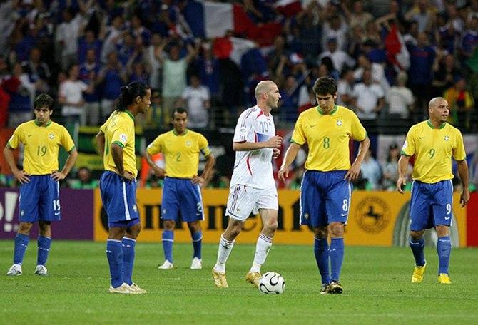 brasil franca 2006