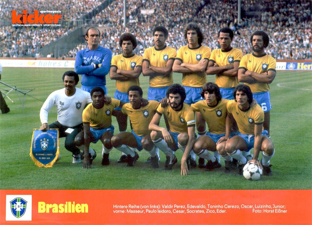 brasil 79-81