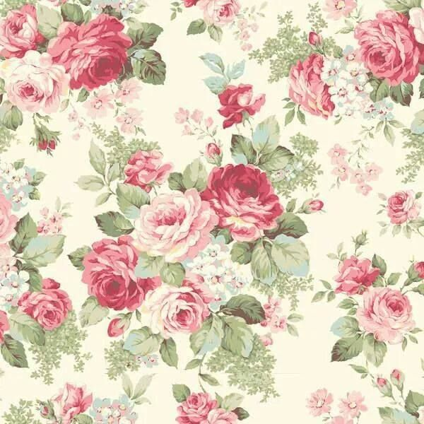 Are printable flower patterns available online?
