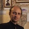 Alexey Myasnikov