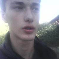 Аслан Хажетдинов