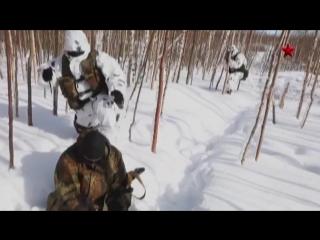 Спецназ ВДВ (Неофициальный Гимн Диверсантов)