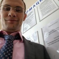 Arthur Yadgarov