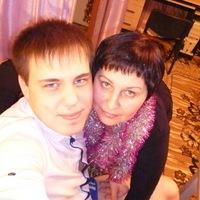 Ksyusha Leonovich