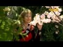 в программе Жана Кун на телеканале Хабар 27 апреля