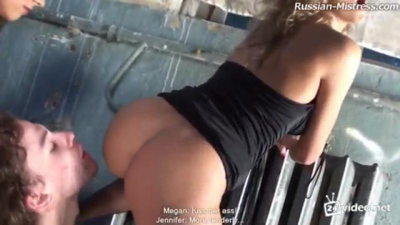 Валентина Азарова найдено 100 порно видео роликов