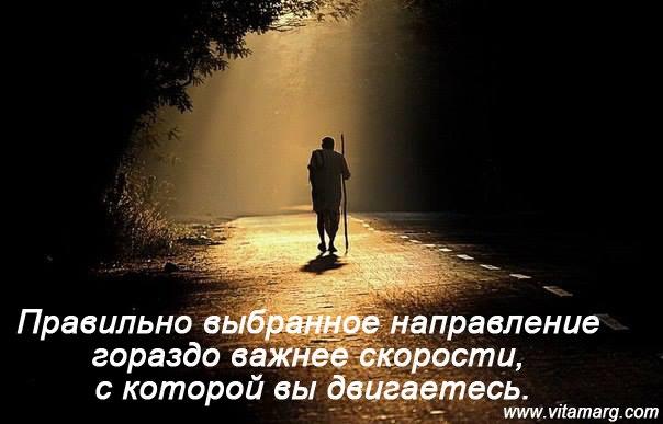 http://cs621619.vk.me/v621619800/3dd2c/ZKsXJaQl1TE.jpg