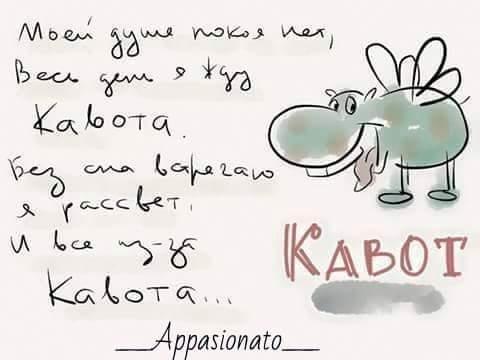 Ubki-optom ru – Интернет магазин Катрин - купить юбки