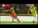 Galatasaray Bucaspor 2009 10