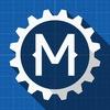 Пермский Makerspace