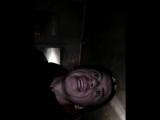 MOMO - Этот Underground (#DOLBIT)