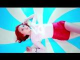NC.A - Vanilla Shake (MV)