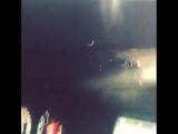 моя BMW M5 дёргает Руслановский Mercedes Benz S class W 221 5.5 AMG) видео из салона Руслана)