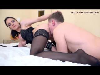 Елена беркова анал порно видео онлайн смотреть секс