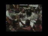 Give Peace a Chance - John Lennon &amp Plastic Ono Band Original video
