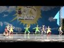 2011 05 28 171905 Экситон Заводные игрушки