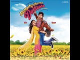 Hindi Romantic Comedy Movies 2014| Humpty Sharma Ki Dulhania 2014 Full Movies English Subtitles HD