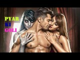Pyar Ki Goli  Hindi Dubed Hot Shot HQ Movie