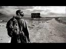 Al Green - How can you mend a broken heart (Book of Eli's Theme)