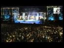 Фабрика звезд 1 финал в Олимпийском концерт
