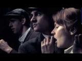 SABATON - Uprising (OFFICIAL MUSIC VIDEO)