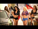 Basshunter - Angel In The Night (Official Video)
