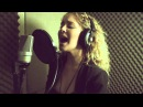 Let It Be Me- Cover By: Karen Rodriguez