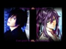 【GACKT & Kamui Gakupo】 Vanilla (Romanji + English + Polish Lyrics) + MP3 Download
