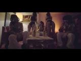 Karetus - Silverio (Official Music Video)
