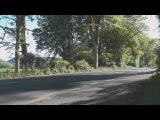 Tourist Trophy HD 720p DnB - Feint - Snake Eyes (feat. CoMa) Monstercat Release