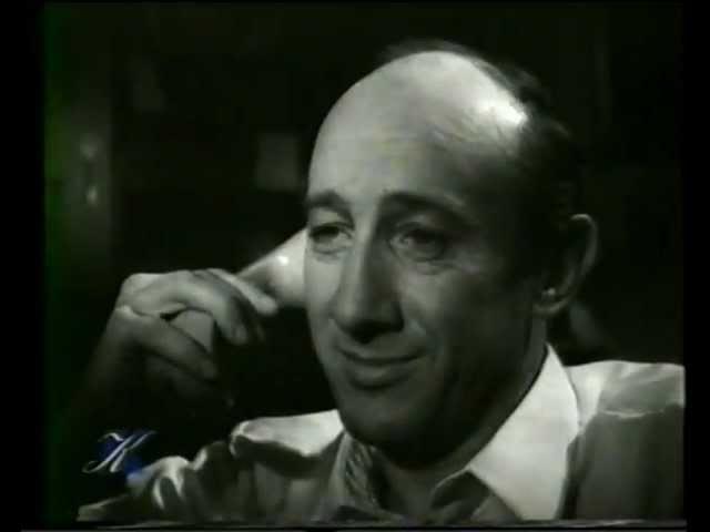 Математик и Чёрт. (Центрнаучфильм, 1972г.)