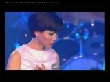 Роза Рымбаева-Как прежде мы вдвоемThe Winner Takes It All