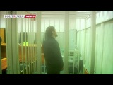 Появилось видео, доказывающее алиби обвиняемого в убийстве Немцова