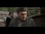 Одна война (фильм, драма, 2009)