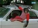 Говорящая обезьяна (фильм, Комедия, приключения, 1991)